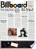 7 Oct. 1972
