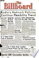 2 Feb. 1952