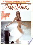 5 Jul. 1971
