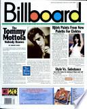 28 Jul. 2001