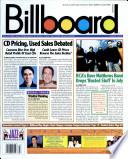 8 Jun. 2002