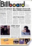 4 Feb. 1967