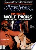 3 Jun. 1985