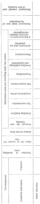 [merged small][ocr errors][merged small][merged small][merged small][merged small][ocr errors][merged small]
