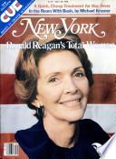 28 Jul. 1980