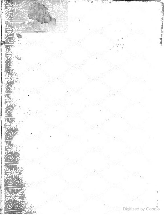 [graphic][merged small][ocr errors][ocr errors][ocr errors]