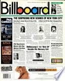 25 Oct. 1997