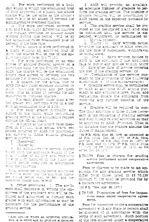 [ocr errors][ocr errors][ocr errors][ocr errors][ocr errors][ocr errors][ocr errors][ocr errors][ocr errors][ocr errors][ocr errors][ocr errors][ocr errors][ocr errors][ocr errors][merged small][ocr errors][merged small][merged small][merged small][ocr errors][ocr errors][merged small][ocr errors]