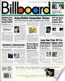 29 Mar 1997