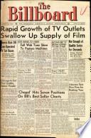 22 Ago. 1953