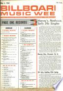 5 Mayo 1962