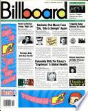 9 Sep. 1995