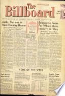 21 Dic. 1959