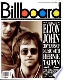 4 Oct. 1997