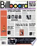 21 Mar 1998