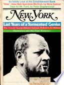 29 Oct. 1973