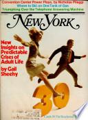 18 Feb. 1974