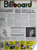 27 Feb. 1982