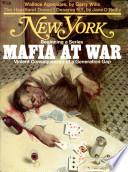 10 Jul. 1972