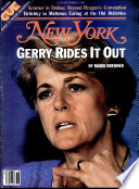 3 Sep. 1984
