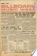 11 Sep. 1961