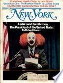 25 Nov. 1974