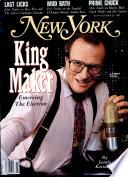 26 Oct. 1992