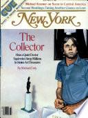 31 Mayo 1982