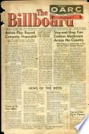 16 Feb. 1956