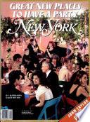 15 Jun. 1992