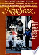 22 Mayo 1972