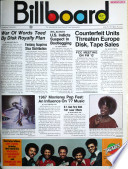 25 Jun. 1977