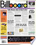 29 Nov. 1997