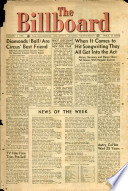 1 Ene. 1955