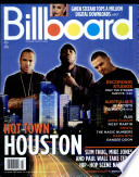 15 Oct. 2005