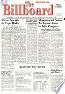 17 Nov. 1958