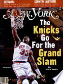31 Mayo 1993