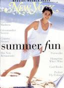 Jun. 27 - Jul. 4, 1994