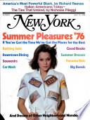 12 Jul. 1976
