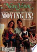 29 Oct. 1990