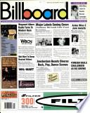 8 Abr. 1995