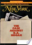 6 Dic. 1971