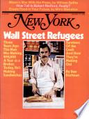 27 Ene. 1975