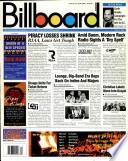 1 Abr. 1995
