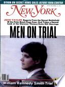 16 Dic. 1991