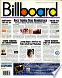 10 Mar 2001