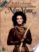 24 Ago. 1981