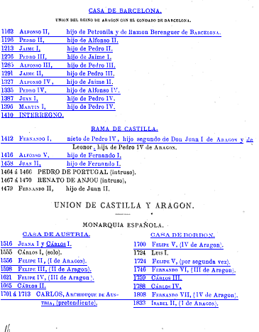 [merged small][ocr errors][merged small][merged small][ocr errors][ocr errors][merged small][ocr errors][ocr errors]