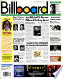 25 Mar 1995