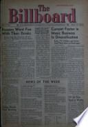 7 Jul. 1956
